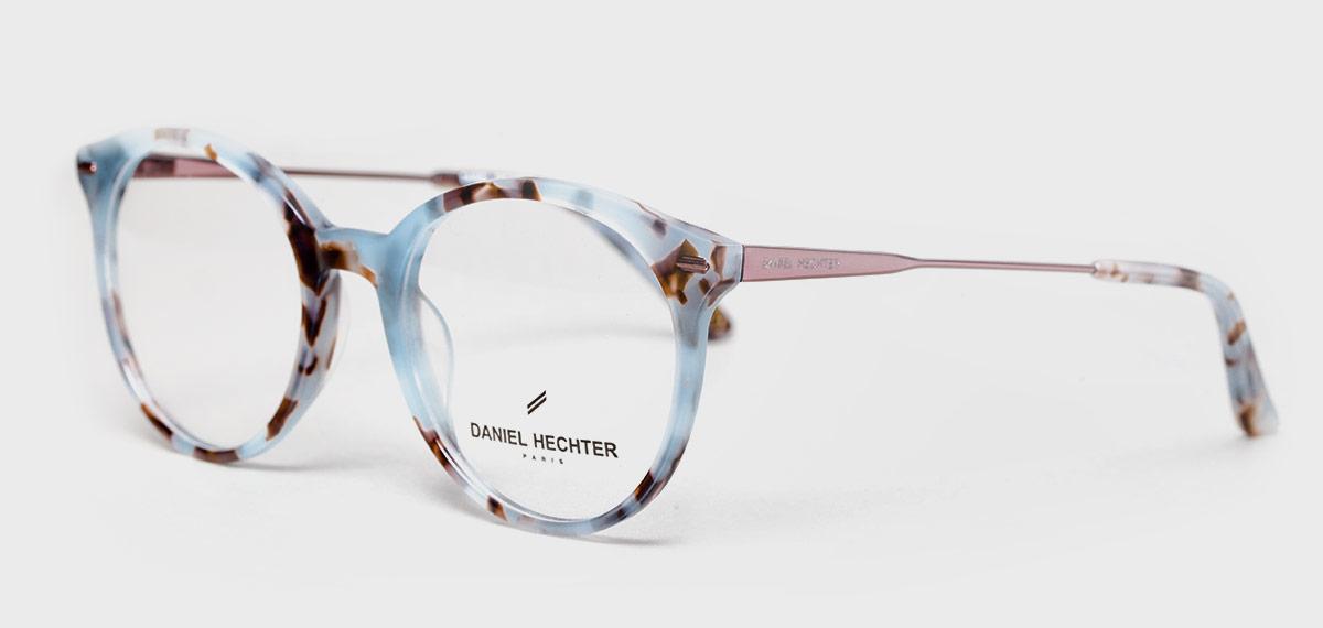 Brillenfassungen | Optik Kastner Nürnberg Erlenstegen